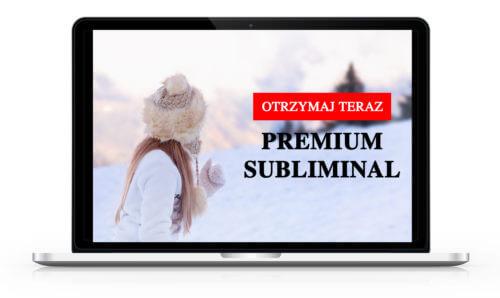 Premium Subliminal